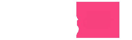 logo planscul